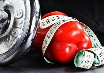 fitness-3167418_1280