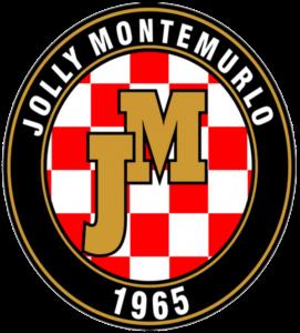 logojollymontemurlo